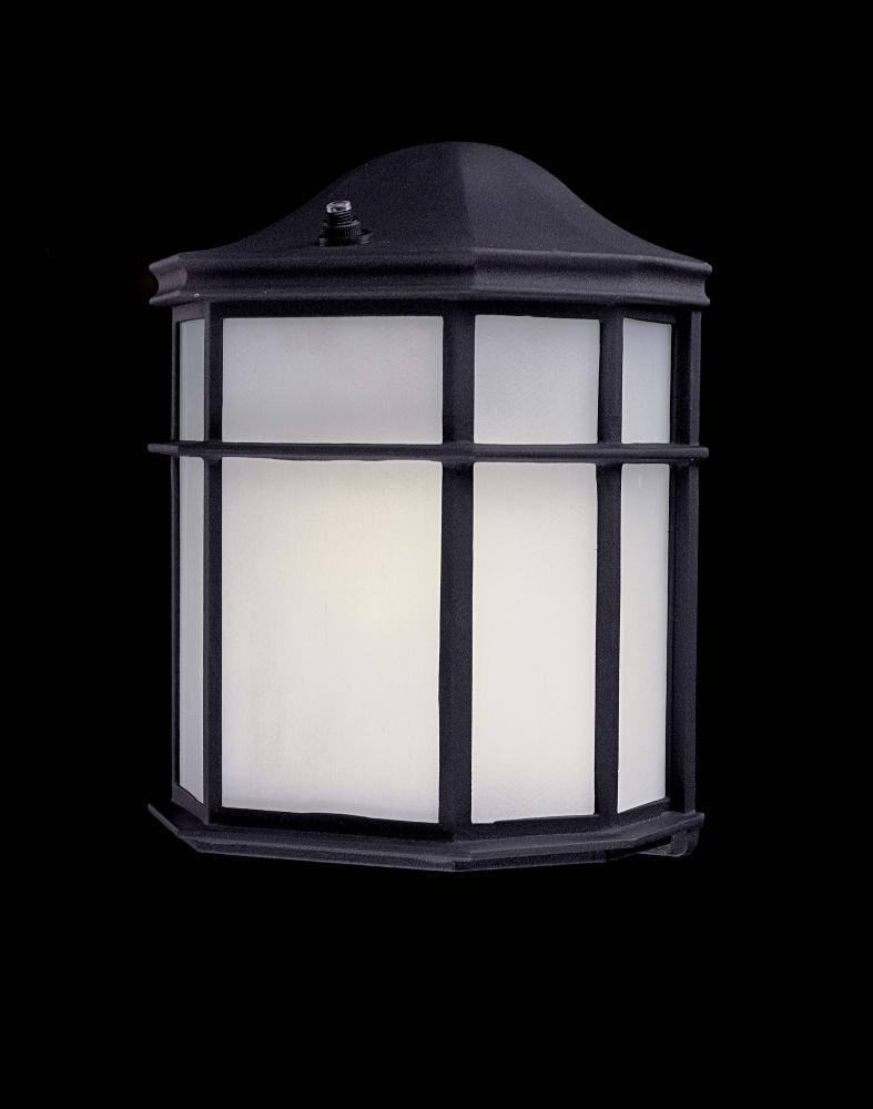 1 Light Outdoor Pocket Lantern