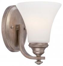Minka-Lavery 5861-279 - 1 Light Bath