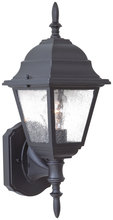 Minka-Lavery 9060-66 - 1 Light Outdoor