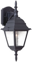 Minka-Lavery 9067-66 - 1 Light Outdoor Wall Mount